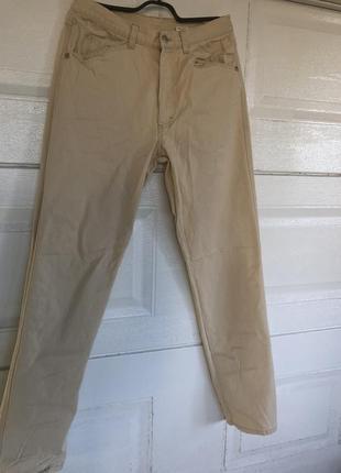 😍 оригинальные джинсы versace 😍