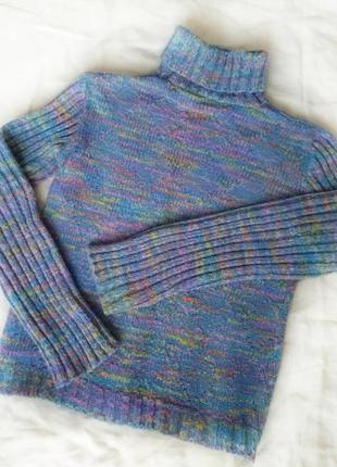 Кофта джемпер свитер акция 1+1=3