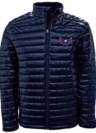 Куртка утепленная levelwear sphere (сша)