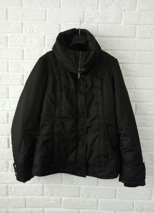 Куртка синтепон reserved, размер 40