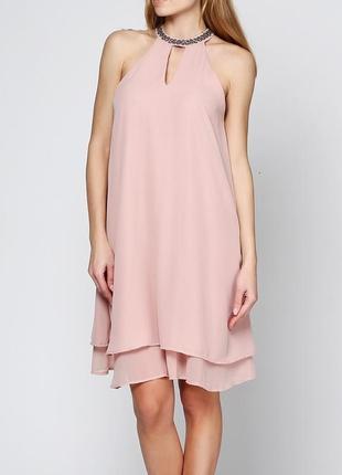Прекрасное платье от imperial