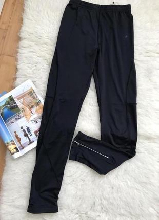 Спортивные штаны/лосины