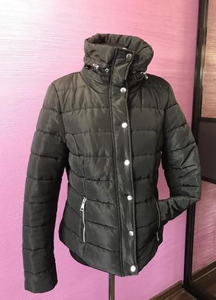 Курточка від  cubus
