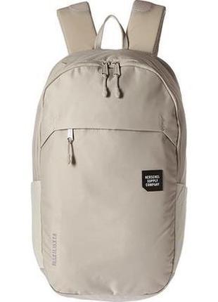Класний якісний фірмовий якісний рюкзак