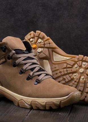 Подростковые кожаные ботинки columbia 32,33,34,35,36,37,38,39;