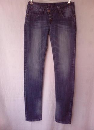 Джинси жіночі blue rags розмір 38