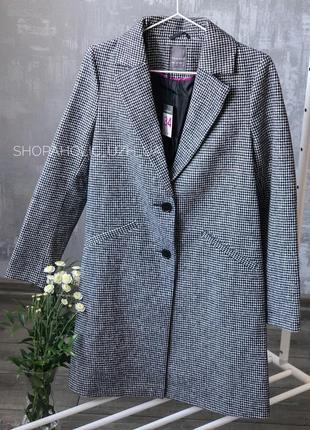 Женское пальто primark