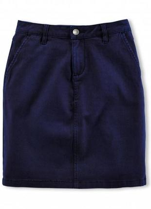 Женская юбка от tcm tchibo