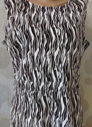 Шикарное теплое платье из фактурной ткани большого размера