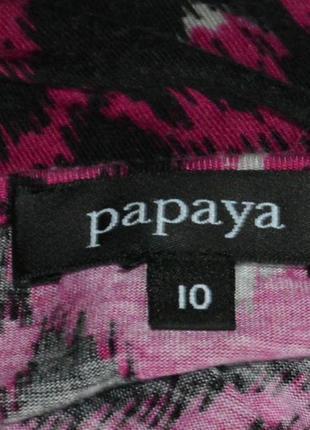 Платье/туникаpapaya3 фото