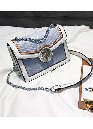 Очень красивая сумка! снижена цена!