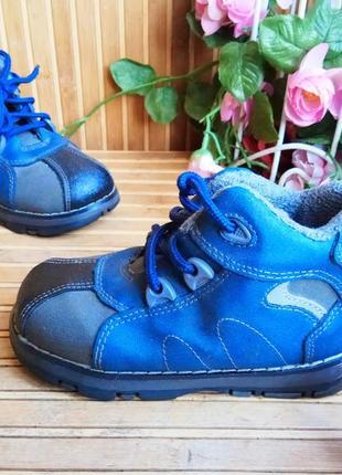 1c9c804c65b6 Демисезонная обувь для мальчиков, детская 2019 - купить недорого ...