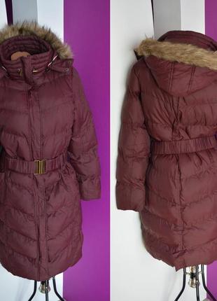 Распродажа до 16.11 !   куртка denimco
