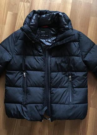 Куртка- тренд этого сезона!