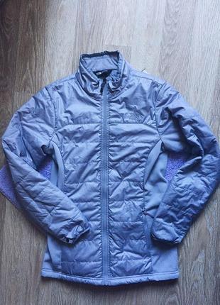 Куртка the north face ветровка тнф tnf original оригинал демисезон