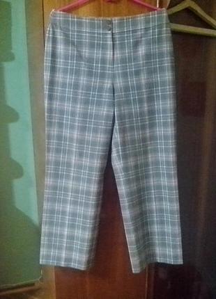 Актуальные брюки от garry weber