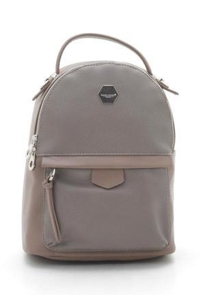Клатч-рюкзак david jones cm3596 (5 цветов)