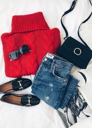 Шикарные джинсы miss sixty 36р