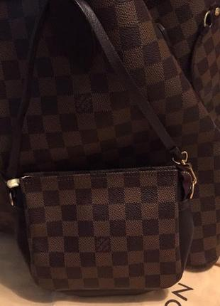 Сумка, louis vuitton оригинал
