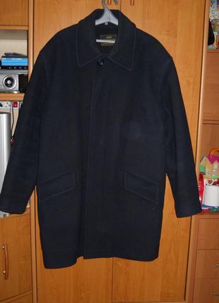 Пальто мужское, р. 52-54