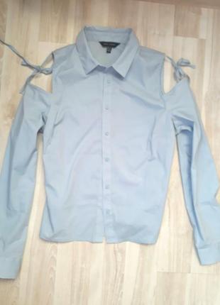 Блуза, рубашка блузка, кофточка