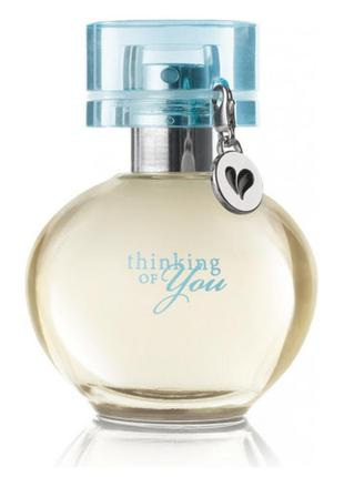 Mary kay thinking of you духи, парфюмерная вода 29 мл