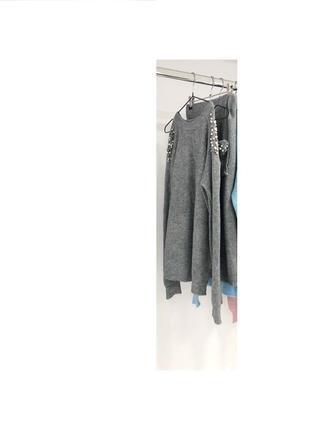 Модный костюм2