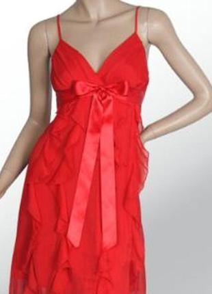 Платье ever-pretty