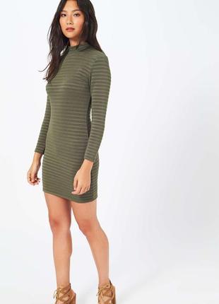 Стильна сукня miss selfridge