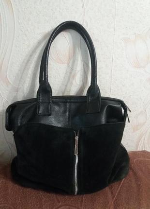 Удобная сумка