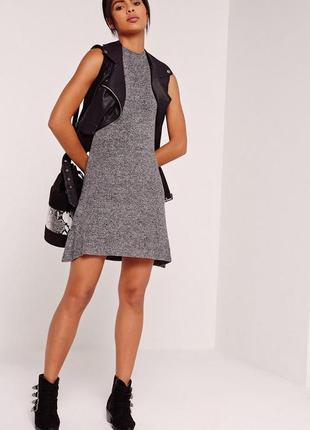 Розпродаж 👗👗👗 стильна сукня missguided