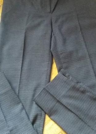 Класичні штани