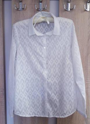 Рубашка женская. сорочка жіноча