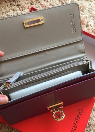 Кошельок ,гаманець,бумажник