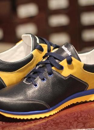 ... Мужские кроссовки-туфли чоловічі кроссівки-туфлі.reebok3 ... 69472721fbcb0