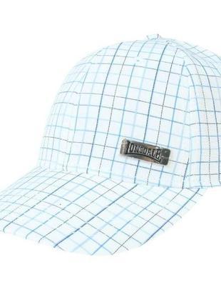 Бейсболка, кепка lonsdale, оригинал, новая