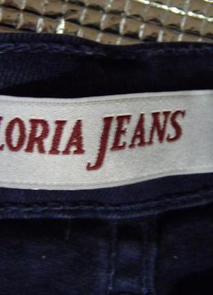 Джинсы, скинни gloria jeans4