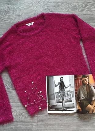 Яскравий светр від  tammy
