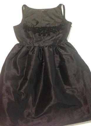 Не пропустите!!!эксклюзивное платье от kate moss