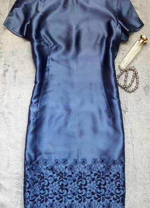 Вишукане нарядне плаття original pukeva