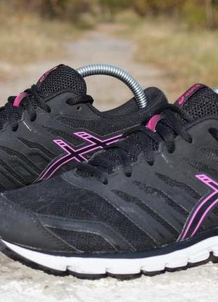 Бігові кросівки asics  gel - zaraca 4