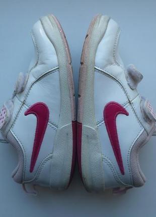 Кросівки nike,27 розмір, оригінал