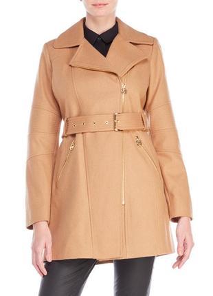Шикарное пальто майкл корс.