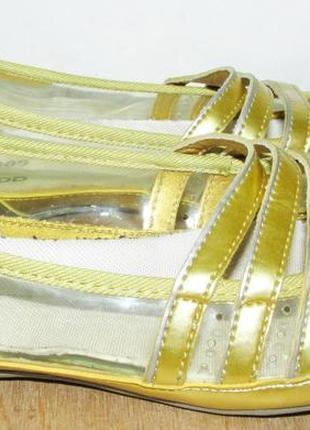 Adidas балетки