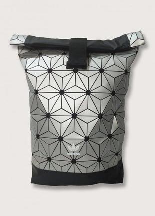 Городской рюкзак adidas originals urban 3d roll up