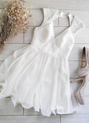 Плаття в стилі мерілін монро