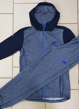 Спортивный костюм м 46р.kappa англия. Kappa, цена - 980 грн ... e5b048f5a0d