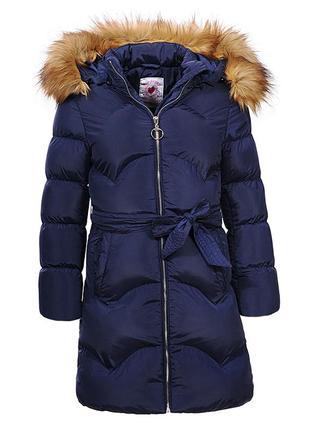 Зимняя куртка! гло-стори!очень крутая