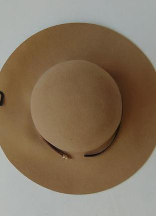 Шерстяная шляпа c&a сток германия