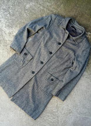 Жeнскоe пальто жіночe пальто